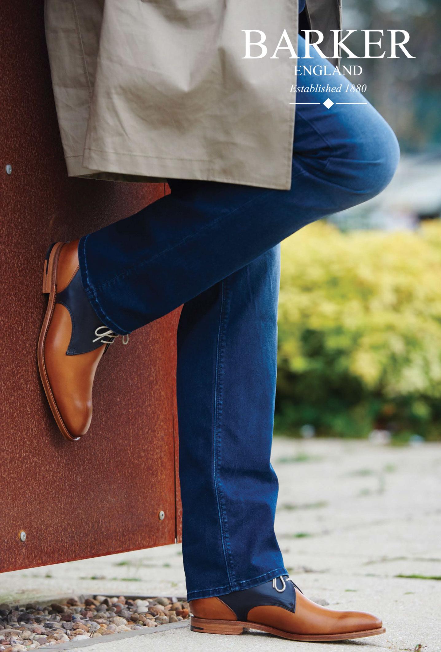 footwear_1436x2124_3