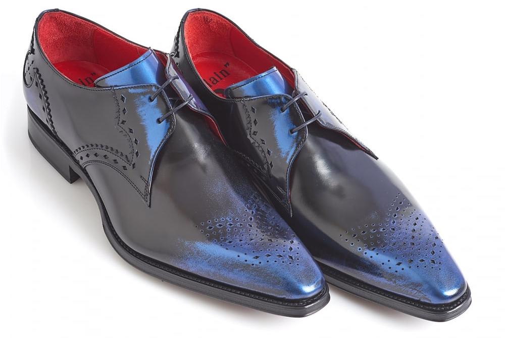 19de84e1cd4 Footwear – Shoes – HRH Holmes